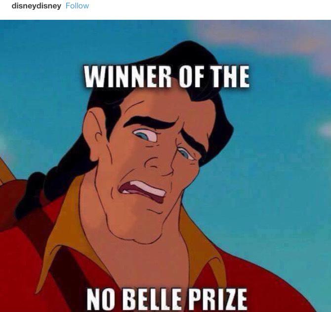 20 Disney Jokes From Tumblr Funnyfoto Page 2
