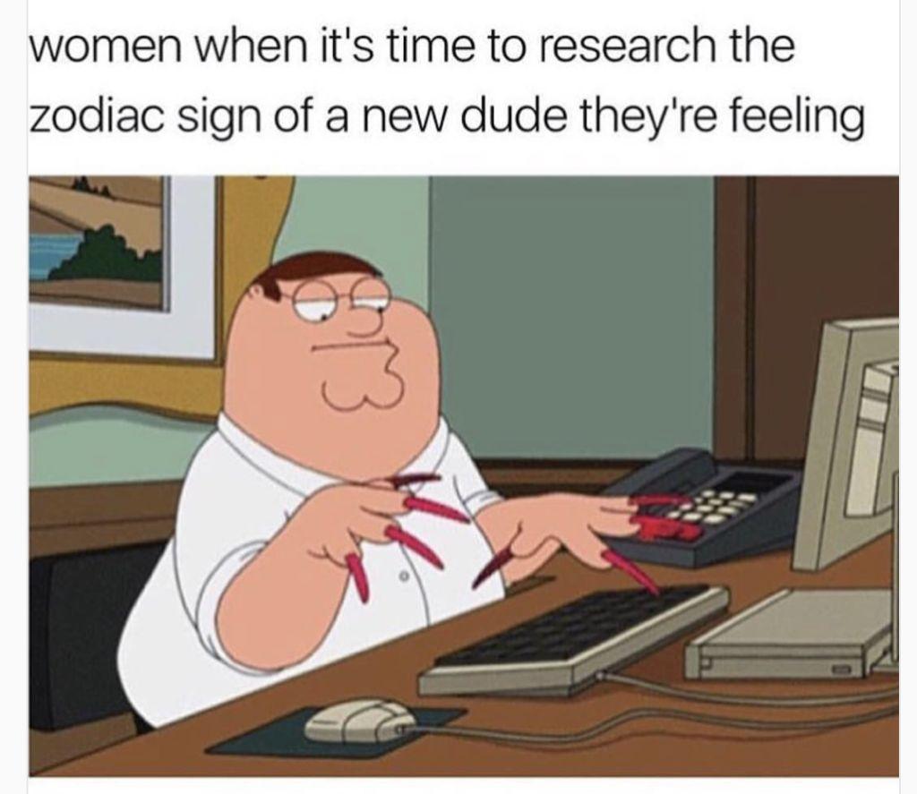 random sex pictures