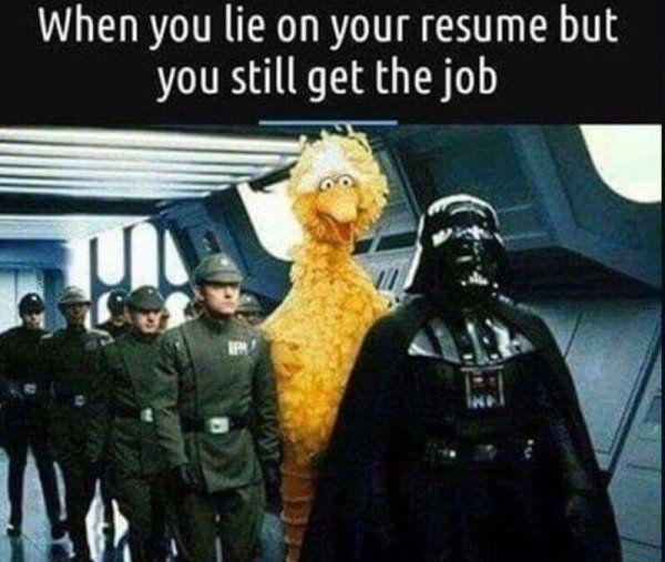 Office Fails Memes
