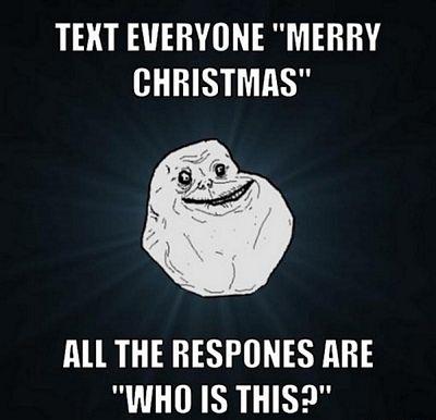 70 Funny Christmas Memes (#memes #christmas) – Funnyfoto ...