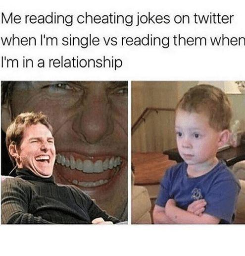 flirting vs cheating infidelity movie online game 2017