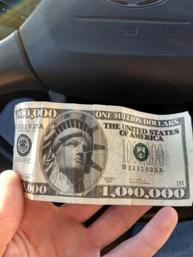 Sh$t happens sometimes - 30 Pics - FunnyFoto - Page 10